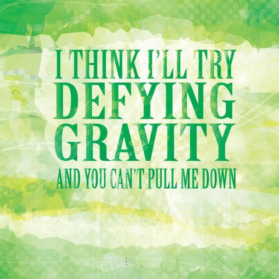defying-gravity-2.jpg