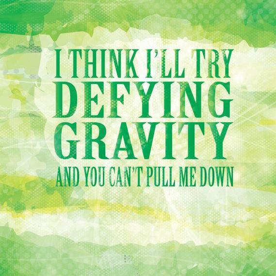 defying-gravity-2.jpg