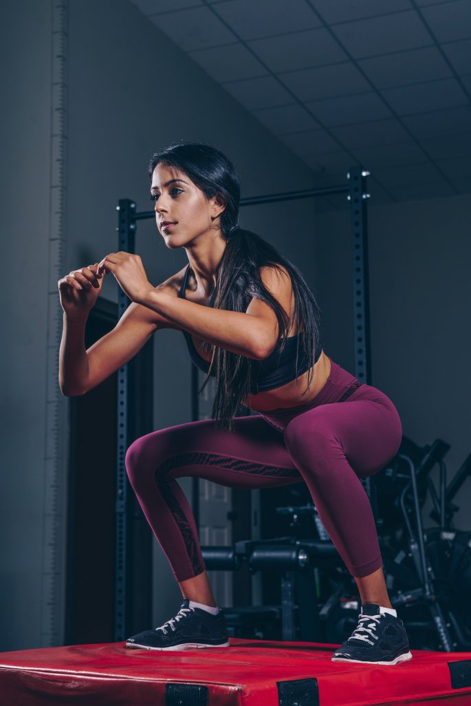 squatting-exercise_4460x4460
