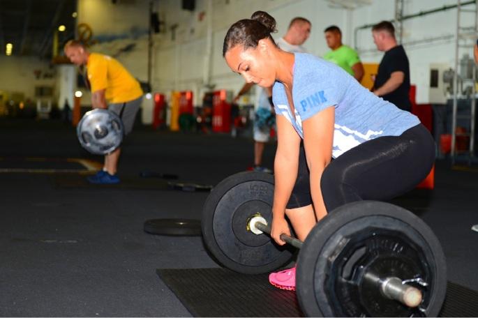 stockvault-weight-lifting206223