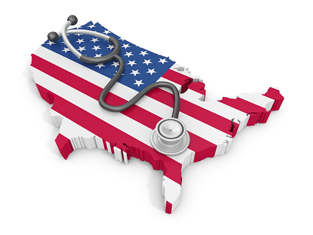 American-Flag-Health-Care-States-Stethoscope-1024x768
